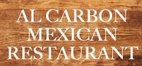 Al Carbon