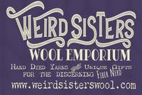 Weird Sisters Wool Emporium