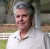 Rex B. Valentine
