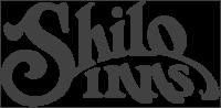 Shilo Inn Suites & Hotel- Ocean Shores