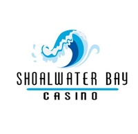 Shoalwater Bay Casino