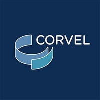 CorVel Corporation