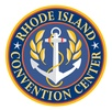 Rhode Island Convention & Entertainment Complex