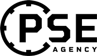 The Providence Bruins & PSE Agency