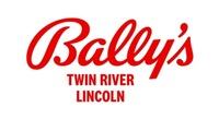 Bally's Twin River Casino Lincoln