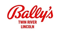 Bally's Twin River Lincoln Casino Resort