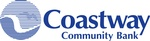 Coastway Community Bank