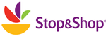 Stop & Shop Supermarket Company, LLC.