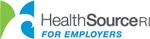 HealthSource RI for Employers