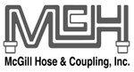 McGill Hose & Coupling, Inc.