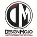 Design Mojo, LLC