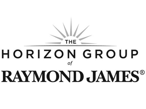 Horizon Group of Raymond James