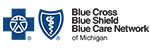 Blue Cross Blue Shield/ Blue Care Network