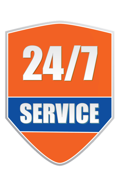 Gallery Image 24-7-service%20(002).png