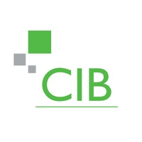 CIB Accountants & Advisers