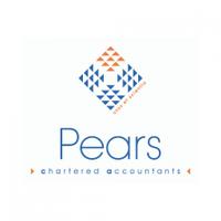 Pears Chartered Accountants