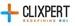 Clixpert Pty Ltd