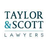 Taylor & Scott Lawyers