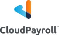 CloudPayroll Pty Ltd