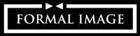 Formal Image Menswear & Vision in White Bridal