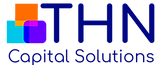 THN Capital Solutions Pty Limited