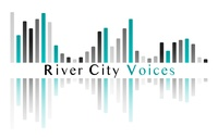 River City Voices