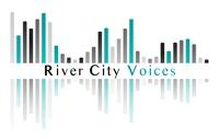 River City Voices