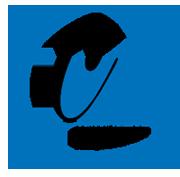 ComputerWerx Pty Ltd