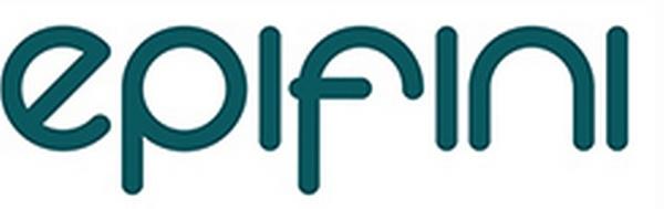 Epifini Pty Ltd