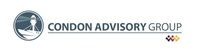 Condon Advisory Group