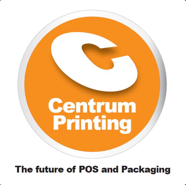 Centrum Printing