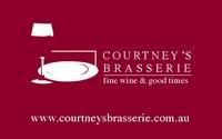 Courtney's Hospitality