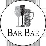 Bar Bae