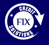 Credit Fix Solutions
