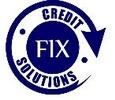 Credit Fix Solutions