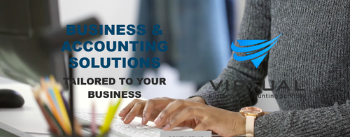 Gallery Image Screenshot_2019-07-16%20Bookkeeping%20Solutions%20.png