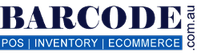 Barcode Solutions Pty Ltd