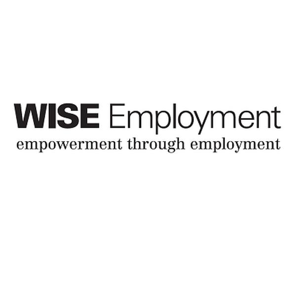 WISE Employment - Parramatta