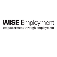 WISE Employment - Parramatta