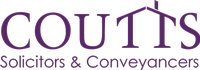 Coutts Solicitors and Conveyancers