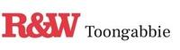 Richardson & Wrench Toongabbie