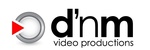 D'nM Video Productions
