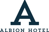 Albion Hotel Parramatta