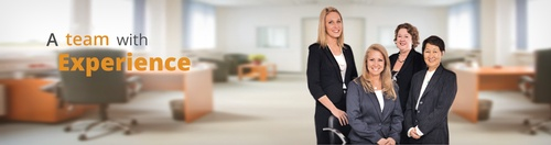 Active Recruitment Pty Ltd