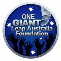 One Giant Leap Australia Foundation Limited