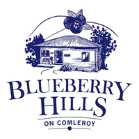 Blueberry Hills on Comleroy Pty Ltd