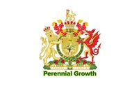 Perennial Growth Pty Ltd