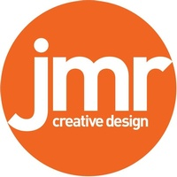JMR Creative Design
