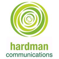 Hardman Communications