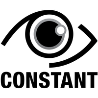 Constant Security Services
